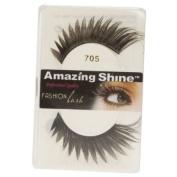 Amazing Shine Fashion Lash False Eyelashes - 705