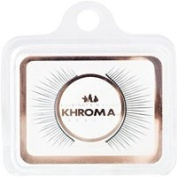 Kardashian Khroma Make Up False Eyelashes - Blink Lashes with glue