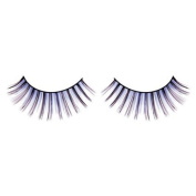 Baci Magic Colours Eyelashes No. 523