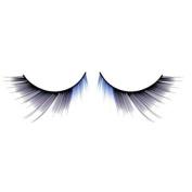 Baci Magic Colours Eyelashes No. 550