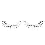Baci The Natural Look Eyelashes Model No. 662