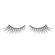 Baci The Natural Look Eyelashes Model No. 672