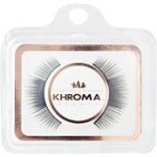 Kardashian Khroma Make Up False Eyelashes - Gaze Lashes with glue