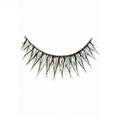 X-Gen Premium Lashes Flirty Shimmer Lashes 4AM