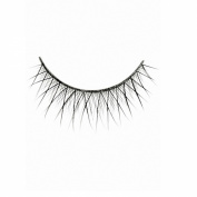 X-Gen Premium Lashes Glamorous Criss-Cross Lashes My World