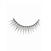 X-Gen Premium Lashes Natural Lashes Quiet Beauty