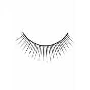 X-Gen Premium Lashes Sophisticated Vol Lash Who's That Girl.
