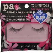 Dear Laura pa | Eyelash | for Sweet Eyes Poit Eyelash Lovely Plus