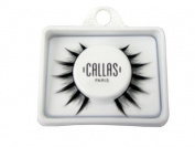 Callas Glam Eyelashes U1