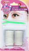 Eye Charm Magic Slim - Double Sided Eyelid Tape