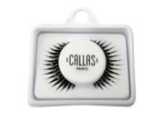 Callas Glam Eyelashes G-FS