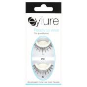 Eylure Pre Glued Strip Lashes No. 050