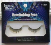 Fantasy Makers Bewitching Eyes Fashionesta # 11297