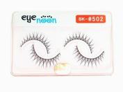 Sunku Eyenoon Eyelash With Glue #502
