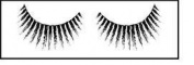 Xtended Beauty Eyelash BAIT STRIP LASHES W/ADHESIVE X2108