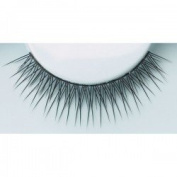 Xtended Beauty Eyelash LUSCIOUS STRIP LASHES W/ADHESI X2114