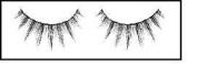 Xtended Beauty Eyelash VAVOOM STRIP LASHES W/ADHESIVE X2111
