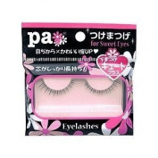 Dear Laura PA Lower Eyelashes Cute eye-07