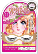 La Rose De Versailles Antoinette False Eyelash