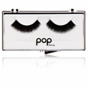 POP Beauty Icon Lashes, Superstar
