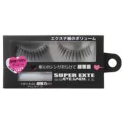 BN Super Exte Eyelash |Eyelash | SE-03 Straight