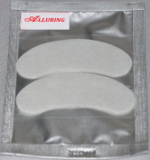 Eyelash Extensions Blink Collagen Anti-wrinkle Eye Pads Patches QTY 10 Pairs