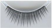 BN Super Exte Eyelash |Eyelash | SE-02 Straight