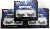 Fantasy Makers Bewitching Eyes Extra Long #11287