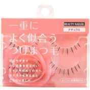 Muraki Beauty Nailer | Eyelash | Natural
