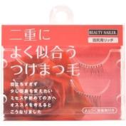 Muraki Beauty Nailer   Eyelash   Rich
