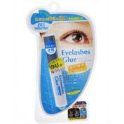 D.u.p Eyelashes Glue 501