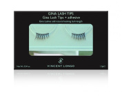 Vincent Longo Cosmetics Gina Lash Tips, 0ml