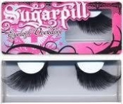 Sugarpill Eyelash Overdose CAT EYE