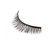 False Eyelashes - False Lashes - Mink Lashes - Mink Lash - Lash It Off , Moonlight Feather