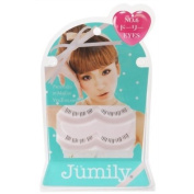CELLA Jumily | Eyelash | No.6 Dolly Eyes Decorative Under Eyelash 8P