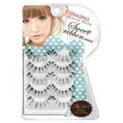 EYEMAZING Mizukitty Produce | Eyelash | Nishikawa Mizuki No.303 3P