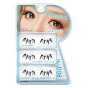 EYEMAZING Komori Jun Produce | Eyelash | No.006 3P