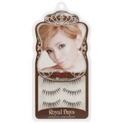 T & H A eyelash | Eyelash | Royal Days On Eyelashes 3-Pack No.9