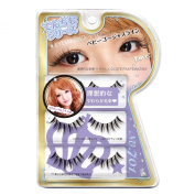 EYEMAZING Tenchim Produce | Eyelash | No.701 3P