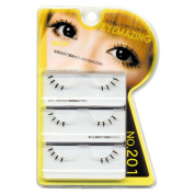 EYEMAZING Komori Jun Produce | Eyelash | No.201 3P