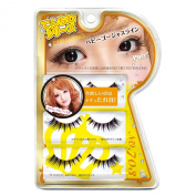 EYEMAZING Tenchim Produce | Eyelash | No.703 3P