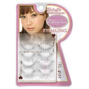 EYEMAZING Fujimoto Miki Produce | Eyelash | Ciffone Line No.401 3P