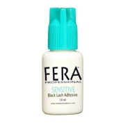 FERA Eyelash Extension Premium Sensitive Glue