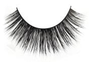 Mink Eyelashes - Carmen