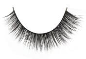 Mink Eyelashes - Charlotte