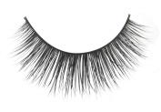 Mink Eyelashes - Christine