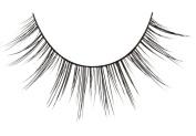Mink Eyelashes - Lynda