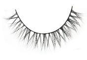 Mink Lower Eyelashes - Courtney