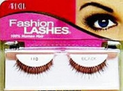 Ardell Eyelashes (40 Pack)