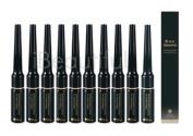 Eyelash Extension Blink Black Diamond Coating Sealer Lot of 10 + Free iBeautiful Sample